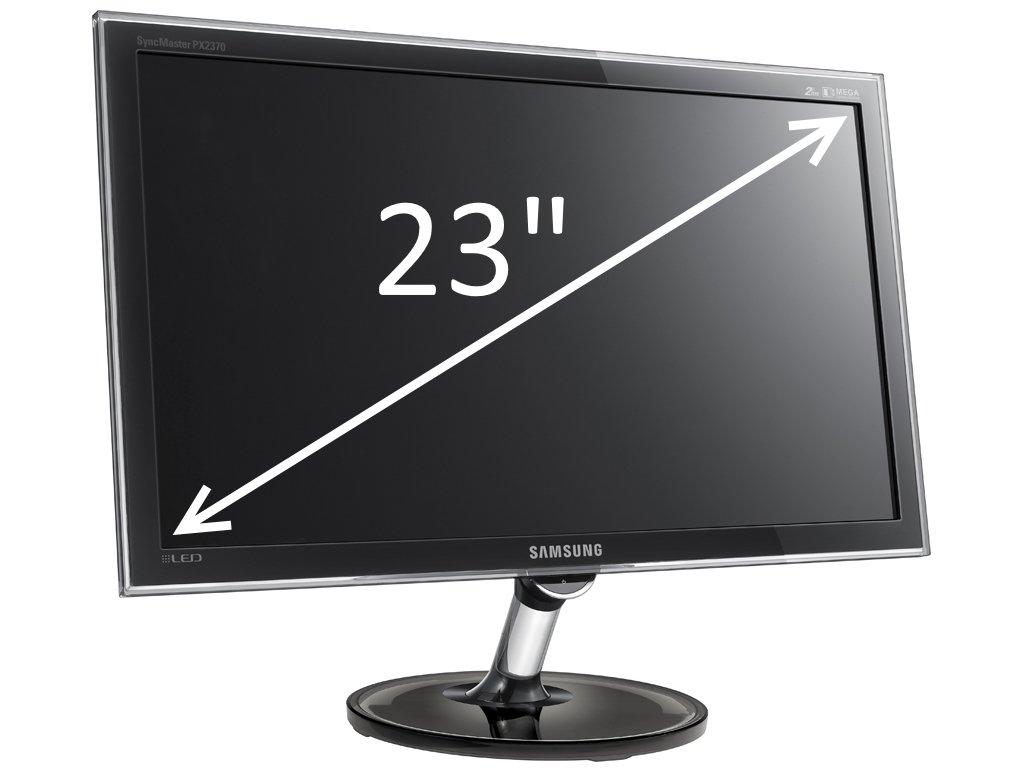Guía para elegir un monitor gamer