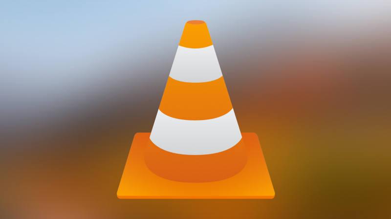 Cómo enviar contenido de VLC 3.0 a Chromecast