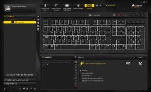 Corsair K68 RGB Review