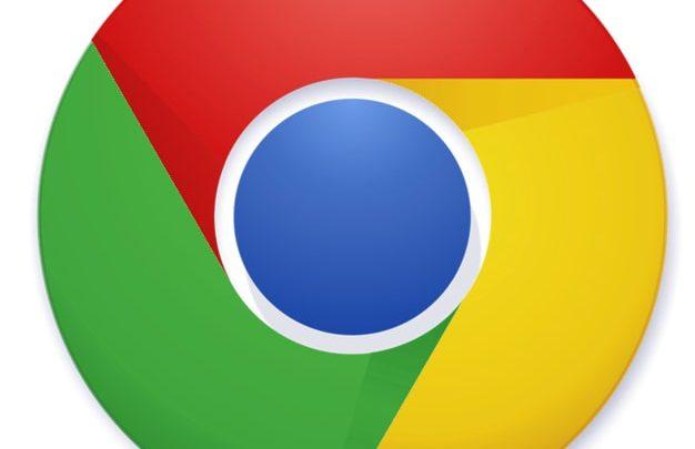 Photo of Chrome 68 considerará inseguros todos los sitios web HTTP