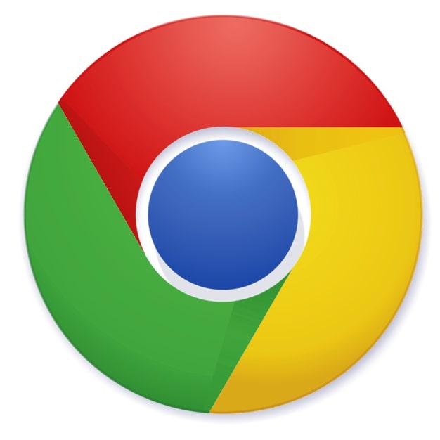 Chrome 68 considerará inseguros todos los sitios web HTTP