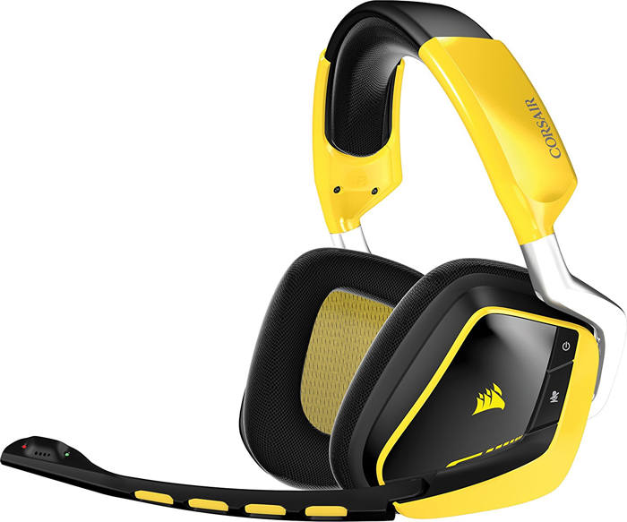 auriculares gaming pc recomendados