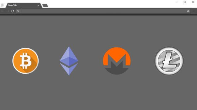 Photo of Maneras de bloquear el minado de criptomonedas en tu navegador