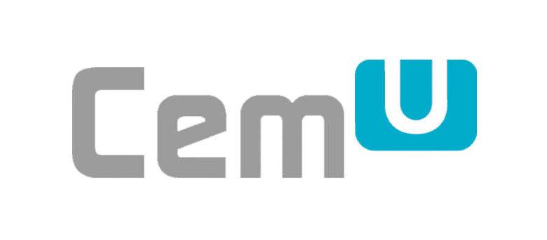 Photo of Cemu 1.11.5 ya está disponible cargado de mejoras para sus usuarios
