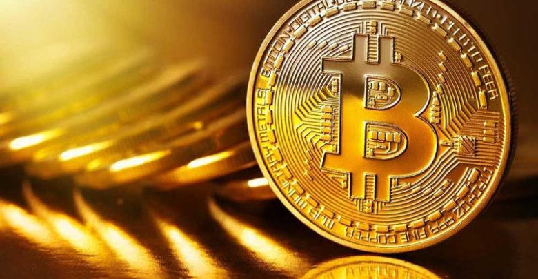 Photo of Bitcoin supera los 10.000 dólares de precio por primera vez en un año