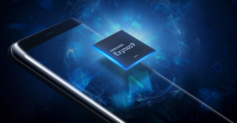 Photo of Samsung dejará de diseñar núcleos personalizados para sus procesadores