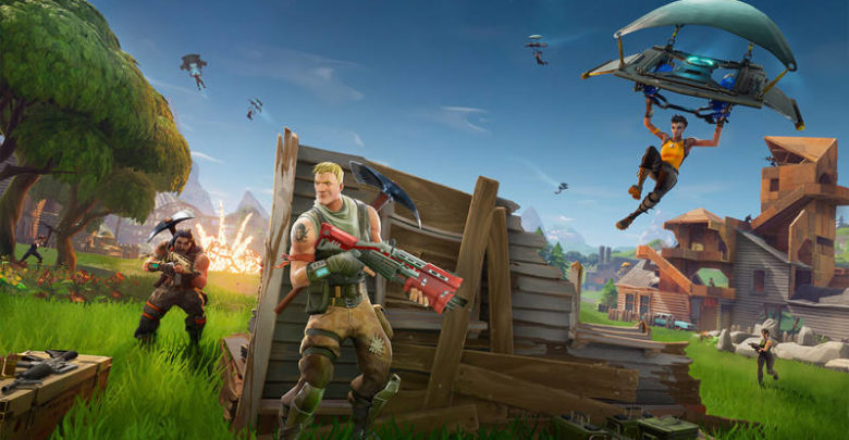 Photo of PUBG Mobile iguala a Fortnite en número de jugadores