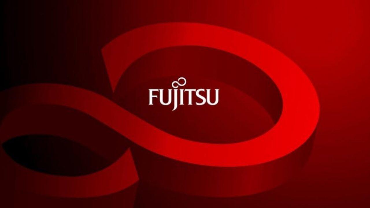 Fugaku: la supercomputadora más rápida del mundo que predice tsunamis