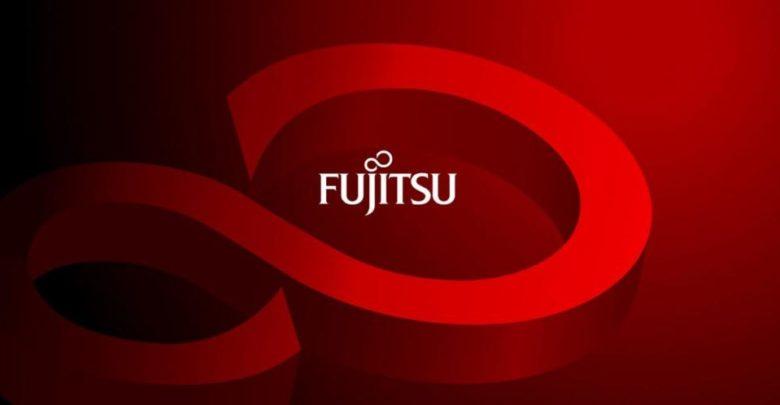 Photo of Fujitsu vende su división de móviles