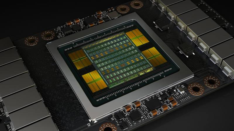 GeForce GTX 2080 y GTX 2070 llegarán muy pronto