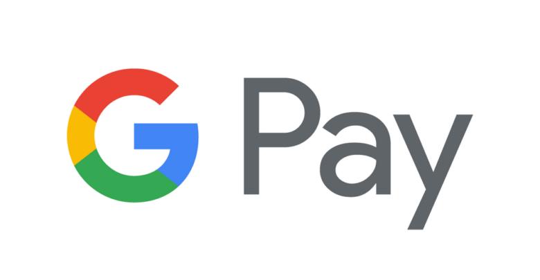 Photo of Google Pay prueba el uso de códigos QR en pagos