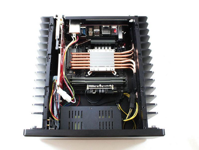 HDPlex H3 V2