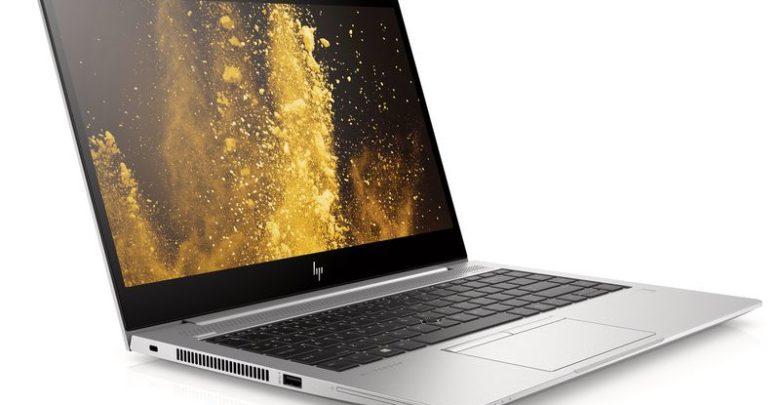 Photo of Anunciados los portátiles HP Elitebook 800 G5 con CPU Intel 'Coffee Lake'