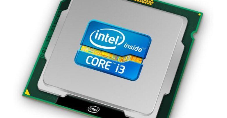 Photo of Intel lanza el Core i3-8130U de dos núcleos Kaby Lake