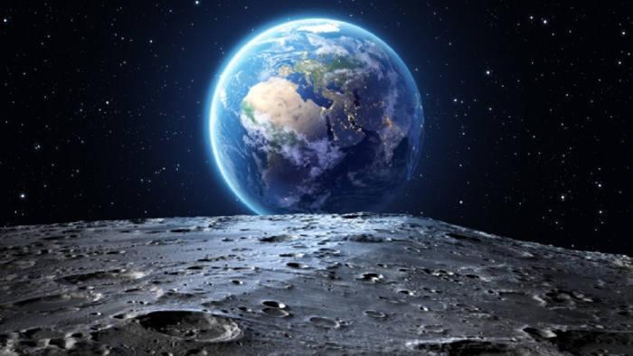 La Luna tendrá su red 4G muy pronto