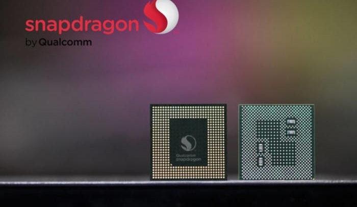 Photo of Meizu X2 utiliza el procesador Snapdragon 845