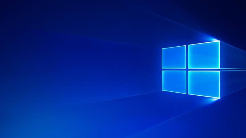 Microsoft se enfrenta a un grave problema de seguridad destapado por Project Zero