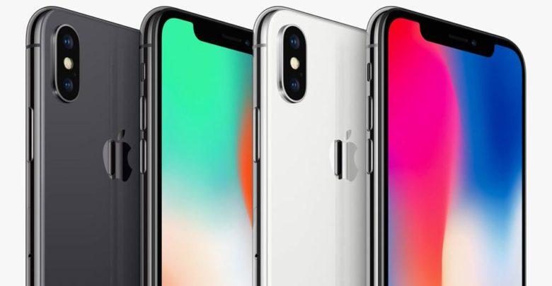 Photo of Apple iniciará de nuevo la producción del iPhone X