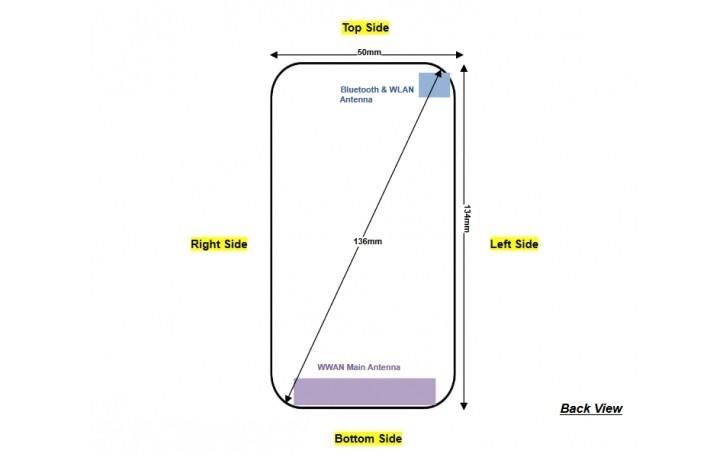 Nuevos detalles sobre el Nokia 1