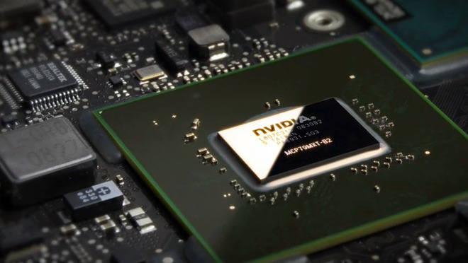 Nvidia ofrece trabajo a un ingeniero OpenGL, OpenCL y Apple Metal