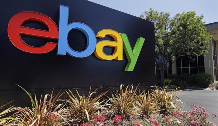 Photo of eBay eliminará PayPal como plataforma de pago por defecto