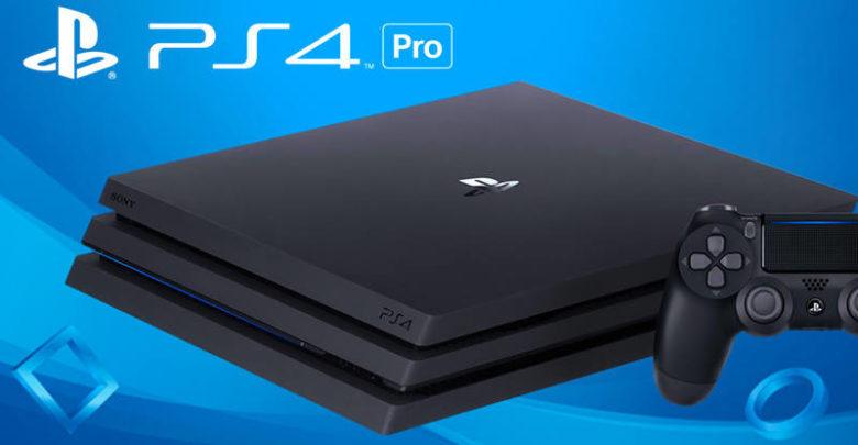 Photo of Playstation 4 Pro será mejor que nunca con la llegada del supersampling