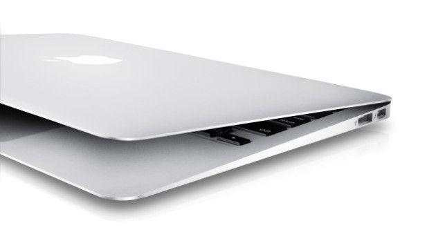 Apple usará coprocesadores ARM en sus Mac