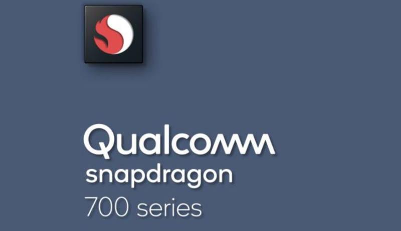 La gama media será mejor que nunca gracias a Qualcomm Snapdragon 700