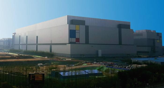 Qualcomm usará el proceso 7 nm LPP EUV de Samsung