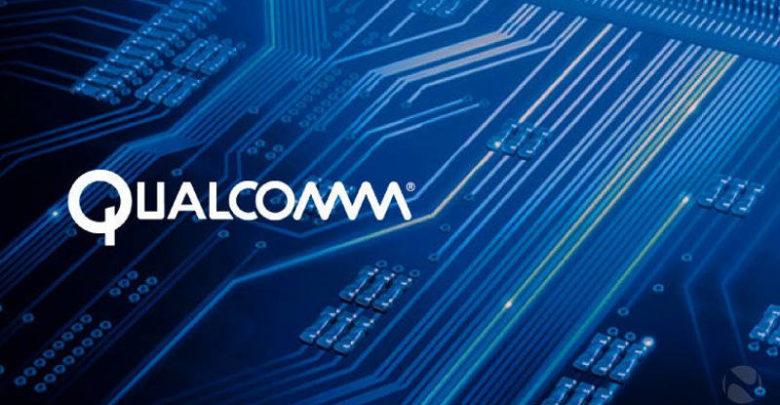 Photo of Qualcomm vuelve a rechazar la oferta de Broadcom, aunque van a negociar