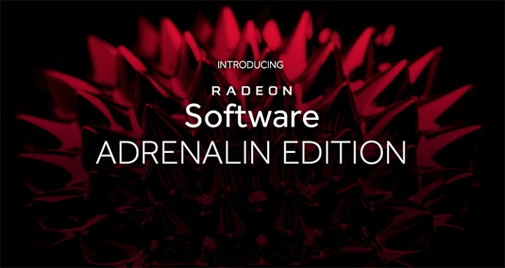 Photo of Radeon Software 18.2.1 ya disponibles