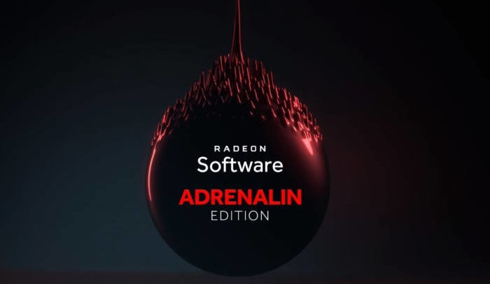 Photo of Radeon Software Adrenalin 18.2.2 mejora el rendimiento en PUBG