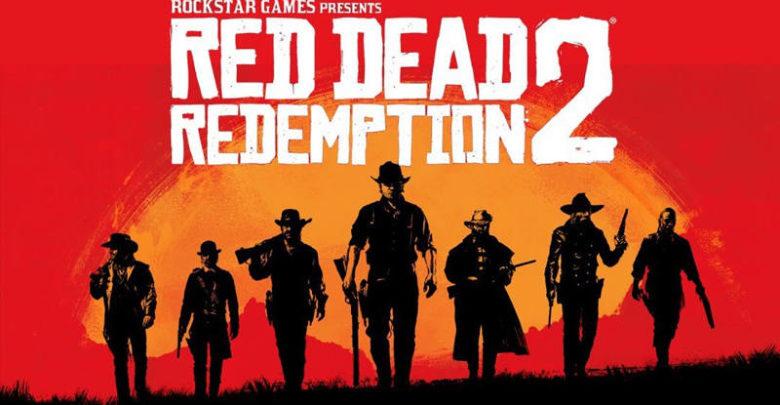 Photo of Red Dead Redemption 2 se anunciaría muy pronto para PC