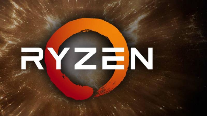 Ryzen de segunda generación estarán soldados