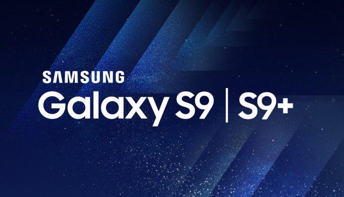 Samsung Galaxy S9 con procesador Exynos 9810 geekbench