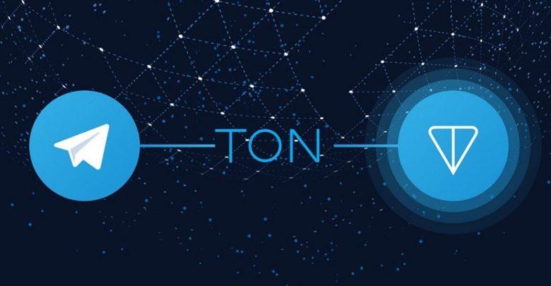Photo of TON: El Blockchain de Telegram ya es una realidad