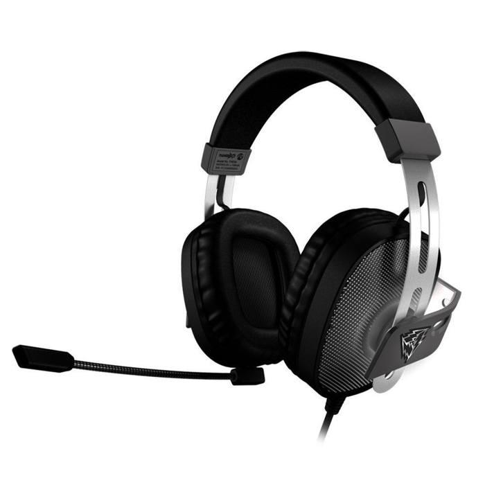 Thunder X3 TH40 Auriculares Gamer para PC