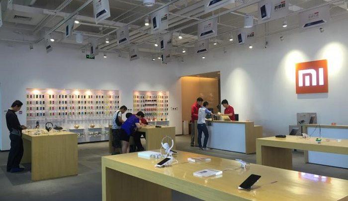 Photo of Xiaomi abrirá su tercera tienda en Madrid el 17 de marzo
