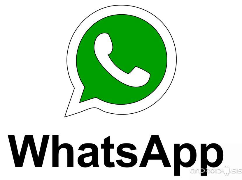WhatsApp se abre al uso de la publicidad