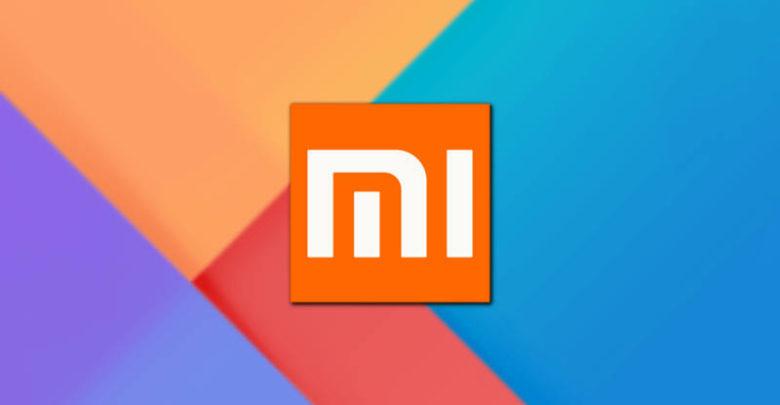 Photo of Xiaomi Mi7 tendrá una batería de 4480 mAh y doble cámara de 16 MP