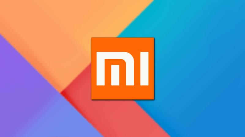 Xiaomi Mi7 tendrá una gran batería