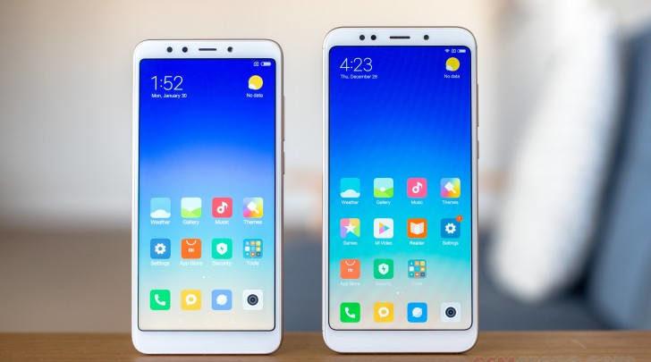 Photo of Xiaomi Redmi Note 5 Pro llegará el 14 de febrero con Snapdragon 636