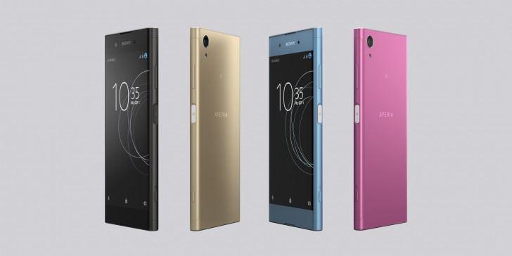 Photo of Los Sony Xperia XA1 perderán el modo noche con Android Oreo