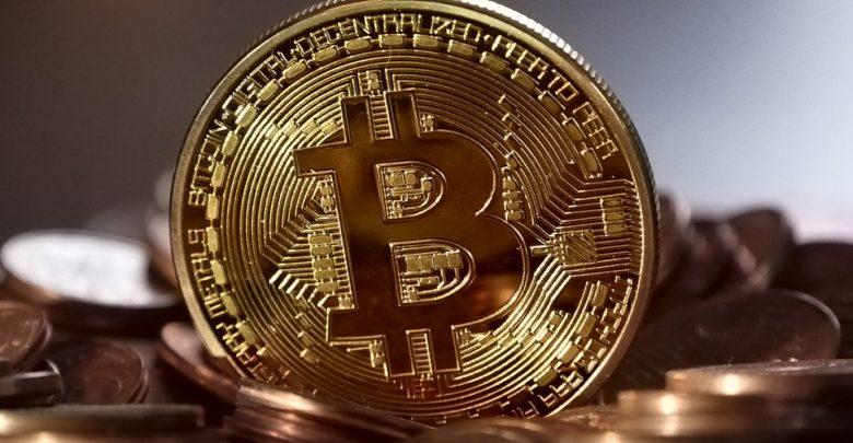 Photo of El boom de Bitcoin en 2017 fue provocado