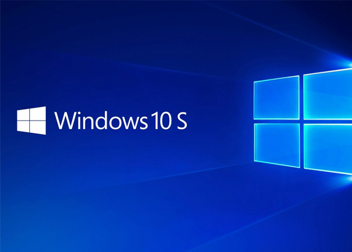 control parental de Windows 10