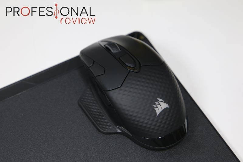Corsair MM1000