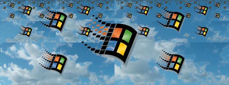 Photo of Aparece un nuevo exploit capaz de infectar todos los equipos desde Windows 2000