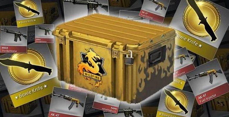 Photo of ESRB añadira una etiqueta especial para juegos que tengan micropagos