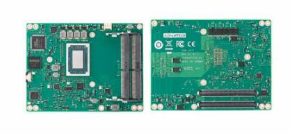 Photo of AMD lanzara los Ryzen V1000 para competir con Intel Gemini Lake