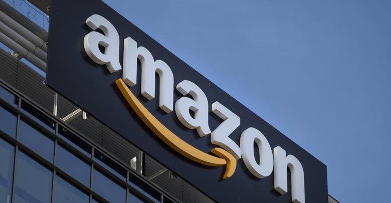 Photo of Amazon prueba un nuevo sistema de valoraciones